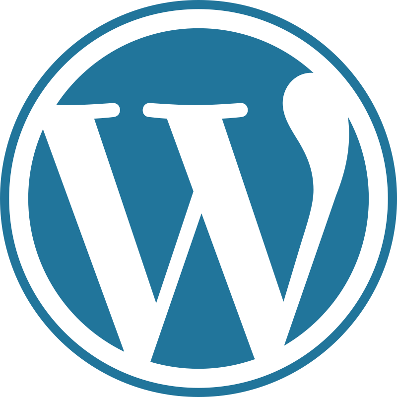 WordPress Training Course Perth